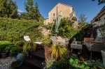 Images for Nab Lane, Mirfield